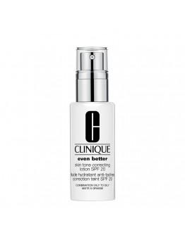 Clinique Even Better Skin Tone Correcting Lotion SPF20 50 ml
