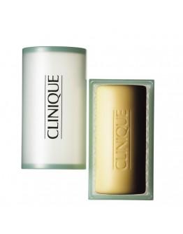Clinique Facial Soap Extra Strenght 100 ml
