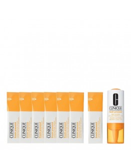 Clinique Fresh Pressed 7-Day System with Pure Vitamin C 8,5 ml