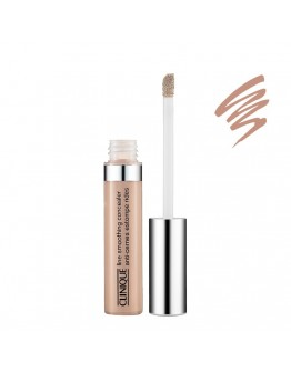 Clinique Line Smooth Concealer #03 Moderately Fair 8 gr