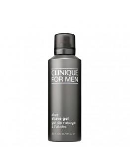 Clinique for Men Aloe Shave Gel 125 ml