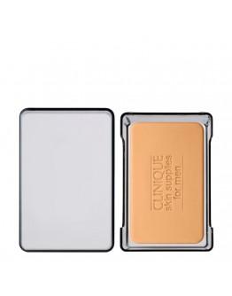Clinique for Men Face Soap Extra Strength 150 gr