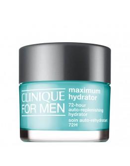 Clinique for Men Maximum Hydrator 72H 50 ml
