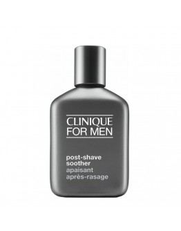 Clinique for Men Post-Shave Soother 75 ml