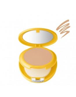 Clinique Mineral Powder Makeup SPF30 #01 Very Fair 10 gr
