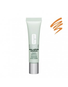 Clinique Pore Refining Solutions Instant Perfector #02 Invisible Deep 15 ml