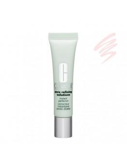 Clinique Pore Refining Solutions Instant Perfector #03 Invisible Bright 15 ml