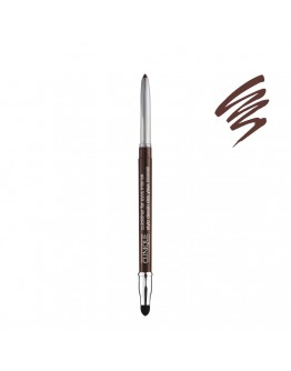 Clinique Quickliner for Eyes Intense #03 Intense Chocolate 0.28 gr