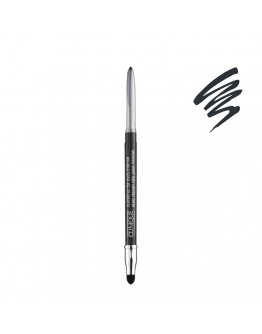 Clinique Quickliner for Eyes Intense #05 Intense Charcoal 0.28 gr