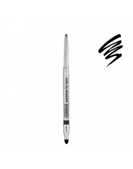 Clinique Quickliner for Eyes #07 Really Black 0.3 gr