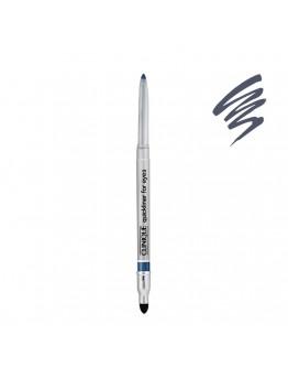 Clinique Quickliner for Eyes #08 Blue Grey 0.3 gr