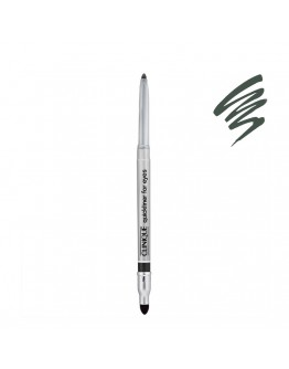 Clinique Quickliner for Eyes #12 Moss 0.3 gr