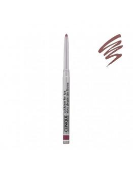 Clinique Quickliner for Lips #01 Lipblush 0,3 gr