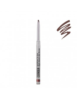 Clinique Quickliner for Lips #03 Chocolate Chip 0,3 gr