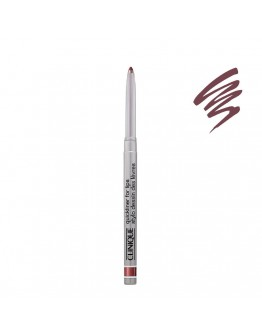 Clinique Quickliner for Lips #07 Plummy 0,3 gr