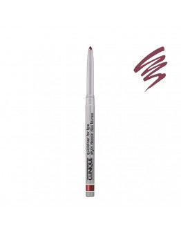 Clinique Quickliner for Lips #33 Bamboo 0,3 gr
