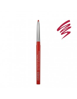 Clinique Quickliner for Lips Intense #05 Intense Passion 0,3 gr