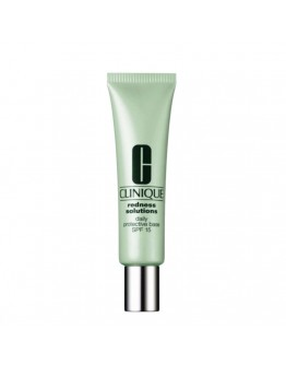Clinique Redness Solutions Daily Protective Base SPF15 40 ml