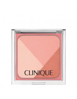 Clinique Sculptionary Cheek Contouring Palette #01 Defining Nectars 9 gr
