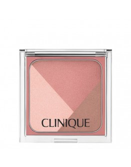 Clinique Sculptionary Cheek Contouring Palette #03 Defining Roses 9 gr