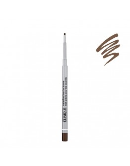 Clinique Superfine Liner for Brows #Deep Brown 0,08 gr