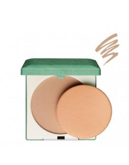 Clinique Superpowder Double Face Makeup #07 Matte Neutral 10 gr