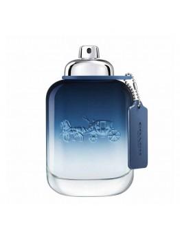 COACH BLUE FOR MEN EDT 100 ml