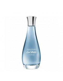 DAVIDOFF COOL WATER PARFUM FOR HER 100 ml