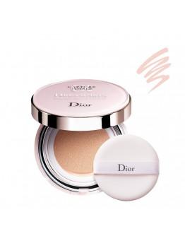 Dior Capture Totale Dreamskin Perfect Skin Cushion SPF50 - PA+++ #000 15 gr + Recarga Extra 15 gr
