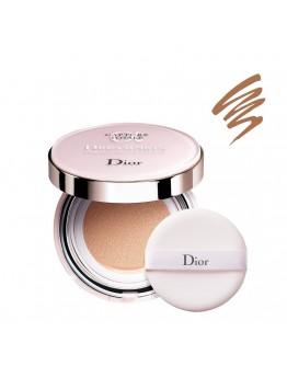Dior Capture Totale Dreamskin Perfect Skin Cushion SPF50 - PA+++ #030 15 gr