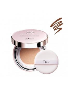 Dior Capture Totale Dreamskin Perfect Skin Cushion SPF50 - PA+++ #040 15 gr