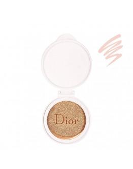 Dior Capture Totale Dreamskin Perfect Skin Cushion SPF50 - PA+++ Recarga #000 15 gr