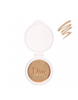 Dior Capture Totale Dreamskin Perfect Skin Cushion SPF50 - PA+++ Recarga #010 15 gr