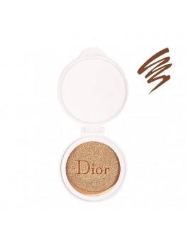 Dior Capture Totale Dreamskin Perfect Skin Cushion SPF50 - PA+++ Recarga #040 15 gr