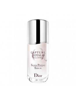 Dior Capture Totale C.E.L.L. Energy Super Potent Serum 30 ml