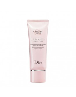 Dior Capture Totale Dreamskin Advanced 1-Minute Mask 75 ml