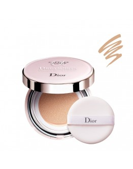 Dior Capture Totale Dreamskin Perfect Skin Cushion SPF50 - PA+++ #010 15 gr