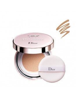 Dior Capture Totale Dreamskin Perfect Skin Cushion SPF50 - PA+++ #020 15 gr