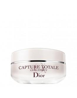 Dior Capture Totale C.E.L.L. Energy Soin Regard Fermeté et Correction Rides 15 ml