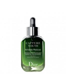 Dior Capture Youth Intense Rescue Sérum-en-Huile Revitalisant 30 ml