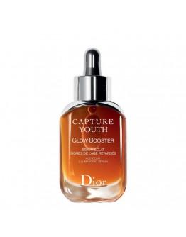 Dior Capture Youth Glow Booster Sérum Éclat 30 ml