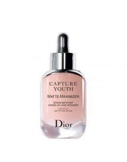 Dior Capture Youth Matte Maximizer Sérum Matifiant 30 ml