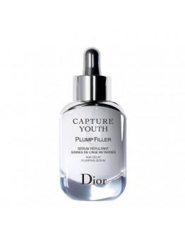 Dior Capture Youth Plump Filler Sérum Repulpant 30 ml