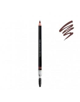 Dior Crayon Sourcils Poudre #593 Brun 1,2 gr