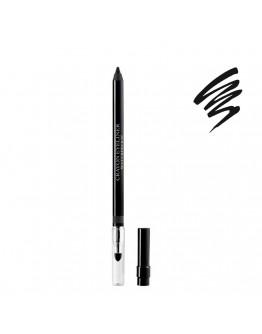 Dior Crayon Eyeliner Waterproof #094 Noir Trinidad 1,2 gr
