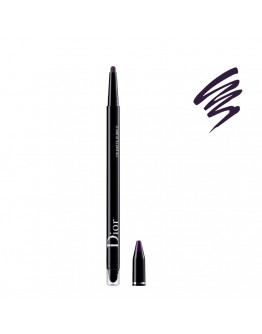 Dior Diorshow 24H Stylo #176 Matte Purple 0,2 gr