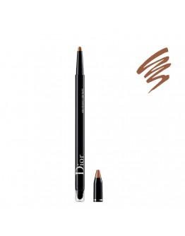 Dior Diorshow 24H Stylo #466 Pearly Bronze 0,2 gr