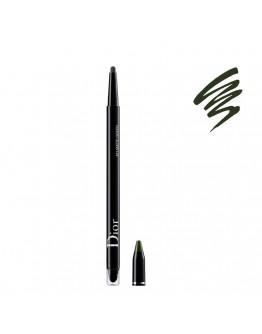 Dior Diorshow 24H Stylo #471 Matte Green 0,2 gr