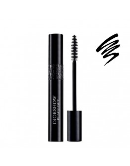 Dior Diorshow Black Out Mascara Khôl Volume Spectaculaire #099 Noir Intense 10 ml