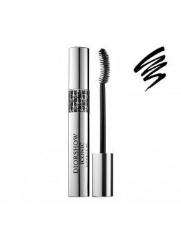 Dior Diorshow Iconic Overcurl Mascara #090 Over Noir 10 ml